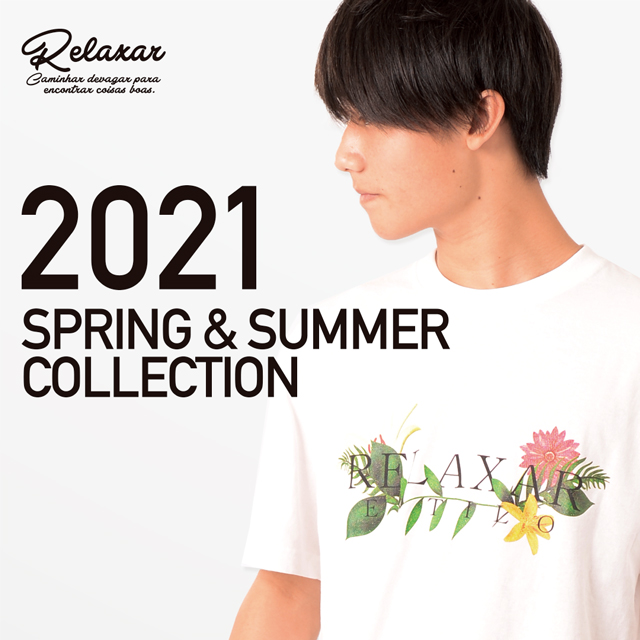 2021ss relaxar 01