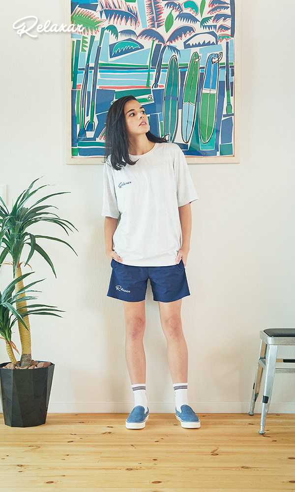2019SS / LOOK BOOK 13
