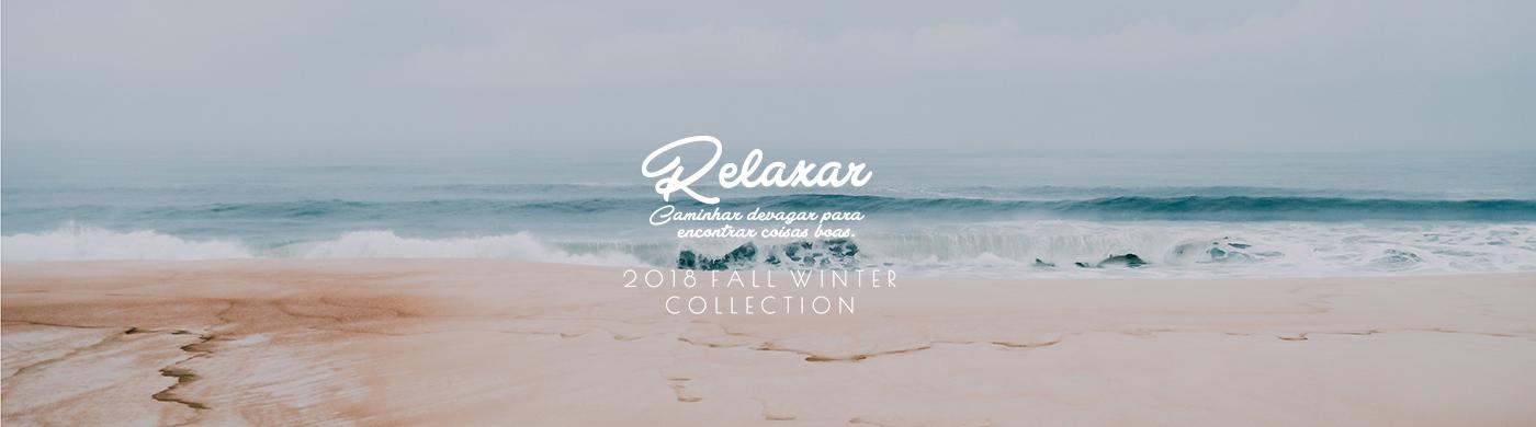 2018fw relaxar 02