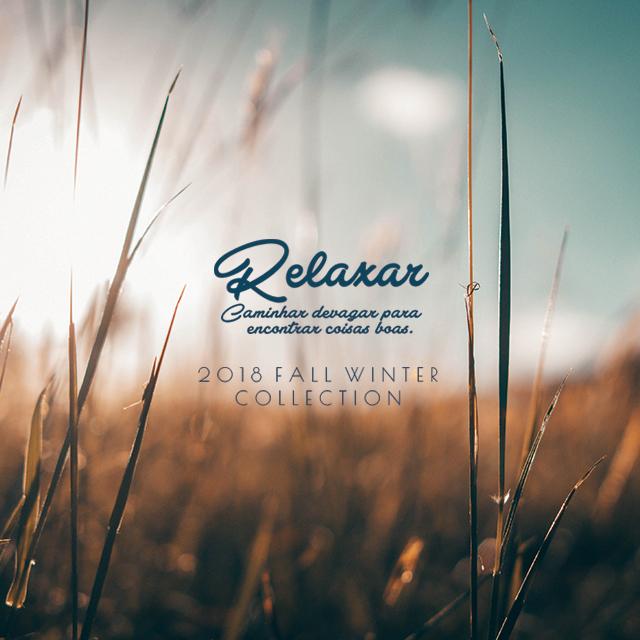 2018fw relaxar 04