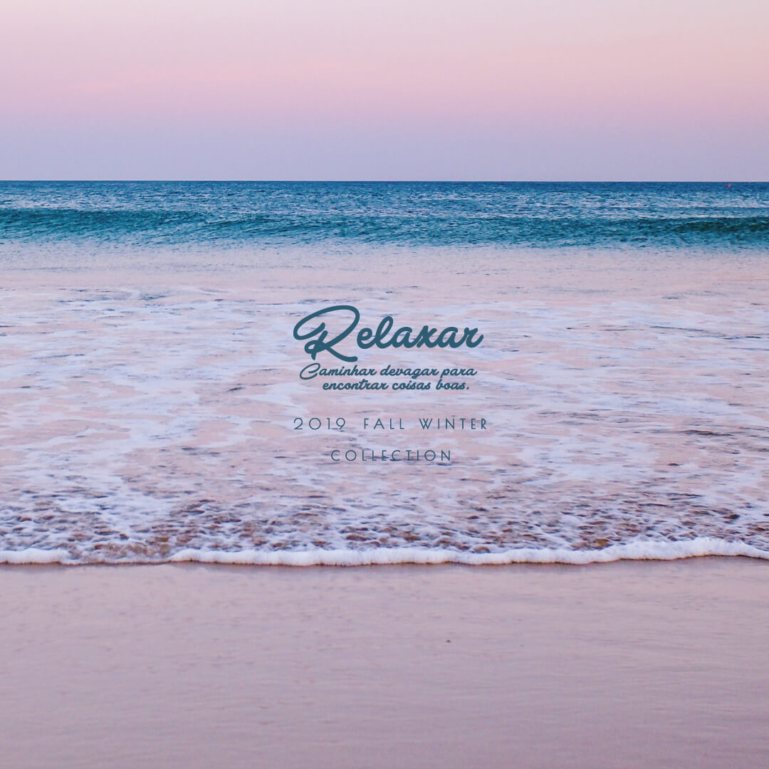 2019fw relaxar 01